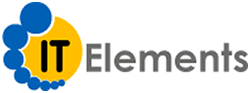 Logo IT Elements
